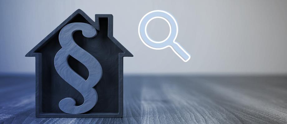 Grafik Immobilienmakler werden