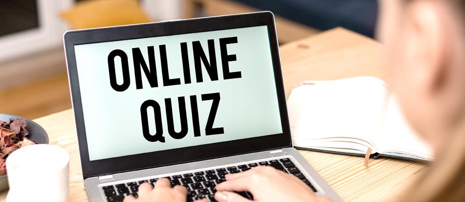 Moodbild Online Quiz