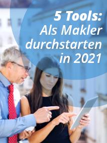 Grafik Tools für 2021