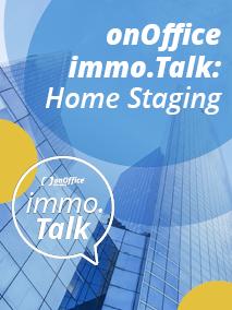 onOffice immo.Talk